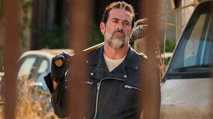 the-walking-dead-season-7-negan-morgan-935-678x381