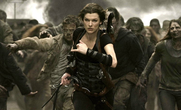 resident-evil-o-capitulo-final