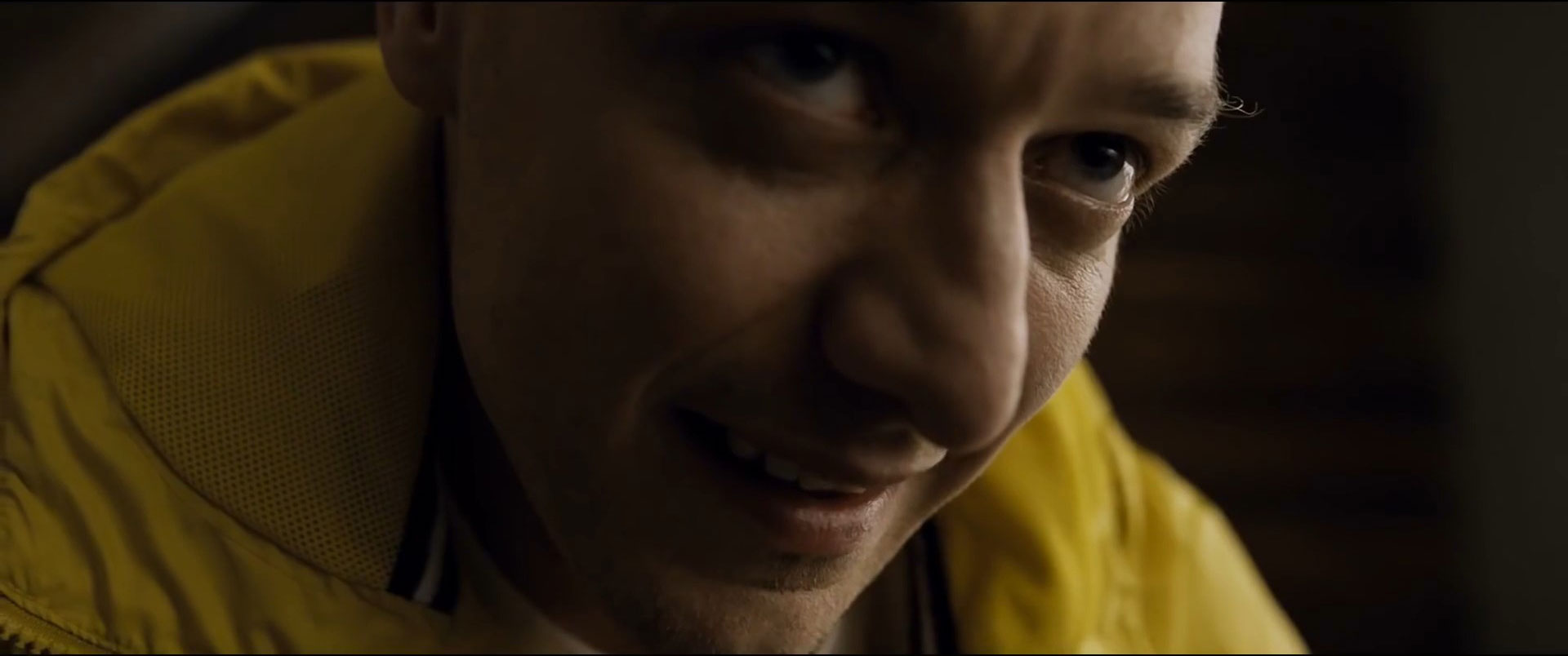 Split-Official-Trailer-1-(2017)---M.-Night-Shyamalan-Movie-[VDownloader].mp4_snapshot_02.13_[2017.03.21_04.29.02]