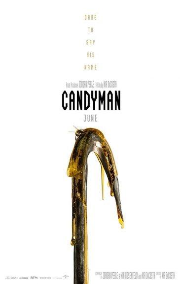 Candyman
